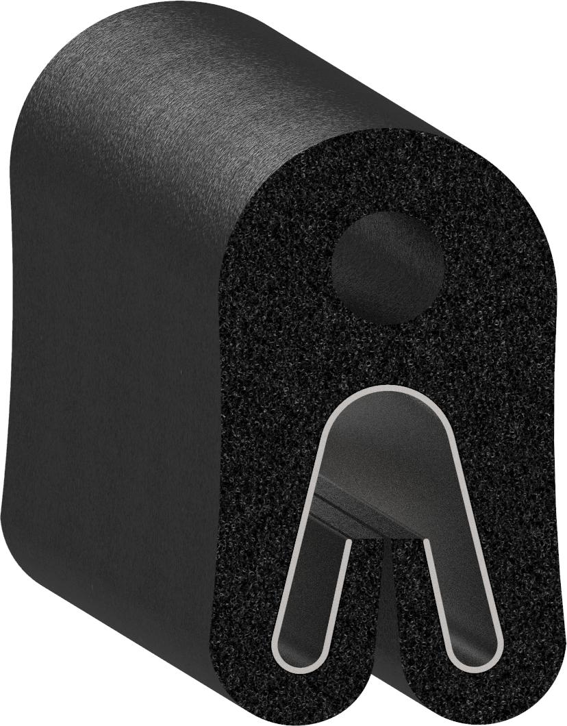 Uni-Grip part: SD-161