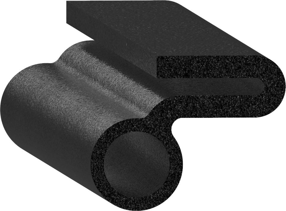 Uni-Grip part: SD-165