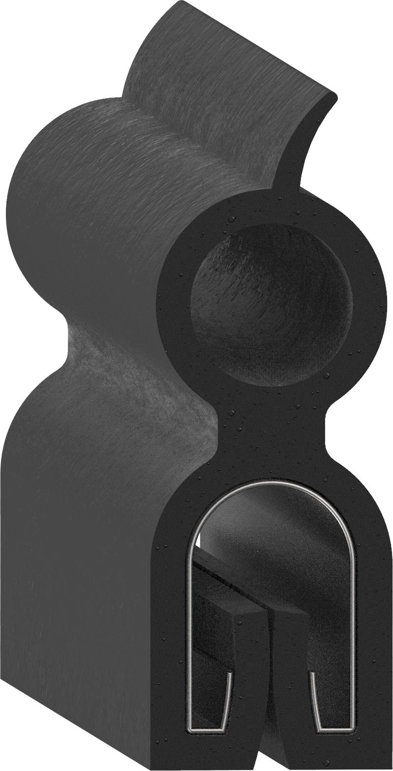 Uni-Grip part: SD-168-G TIP