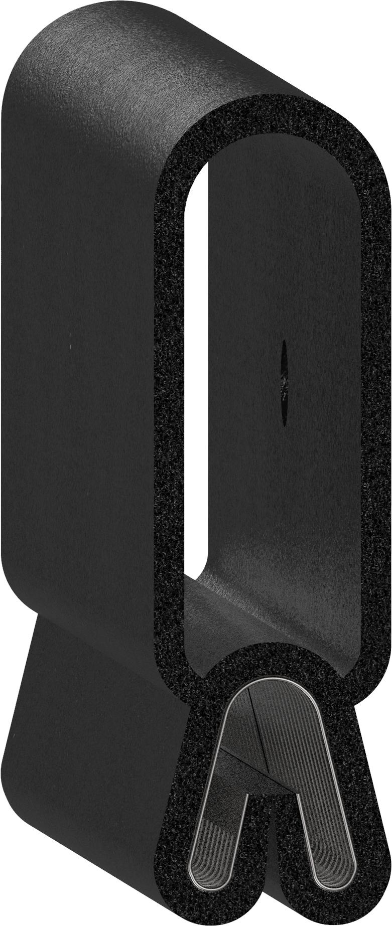 Uni-Grip part: SD-169