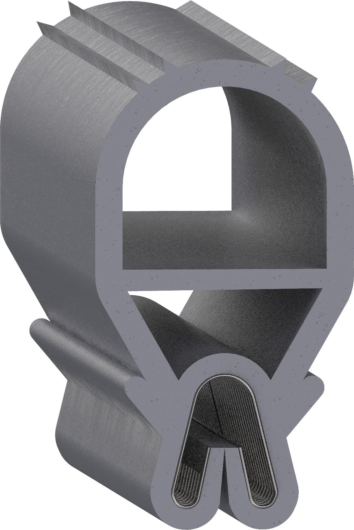 Uni-Grip part: SD-170-G
