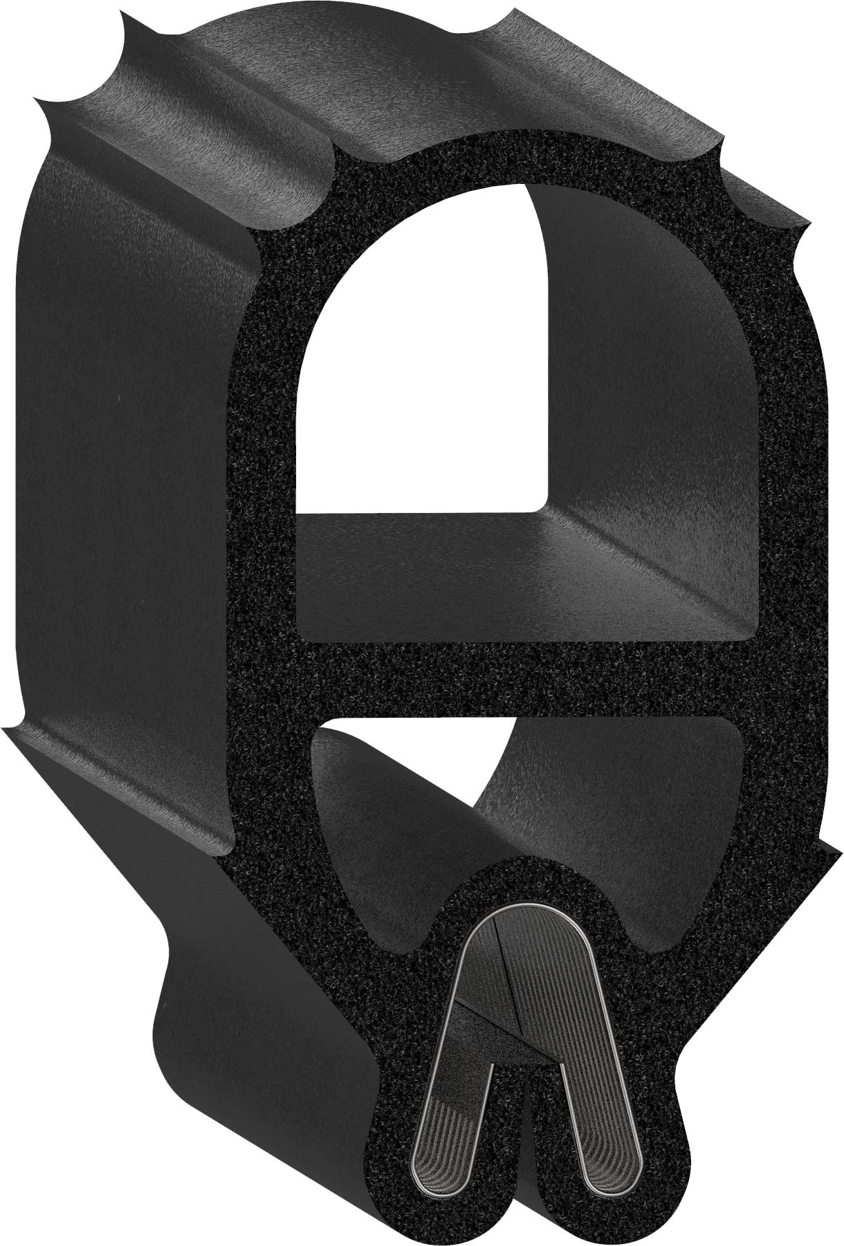 Uni-Grip part: SD-170