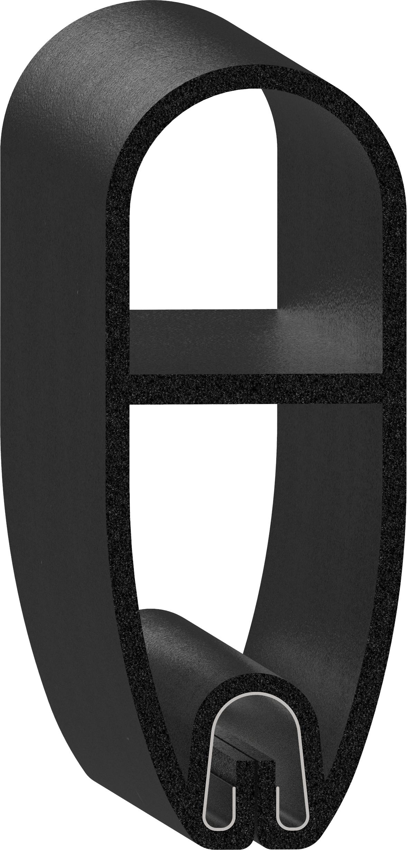 Uni-Grip part: SD-171