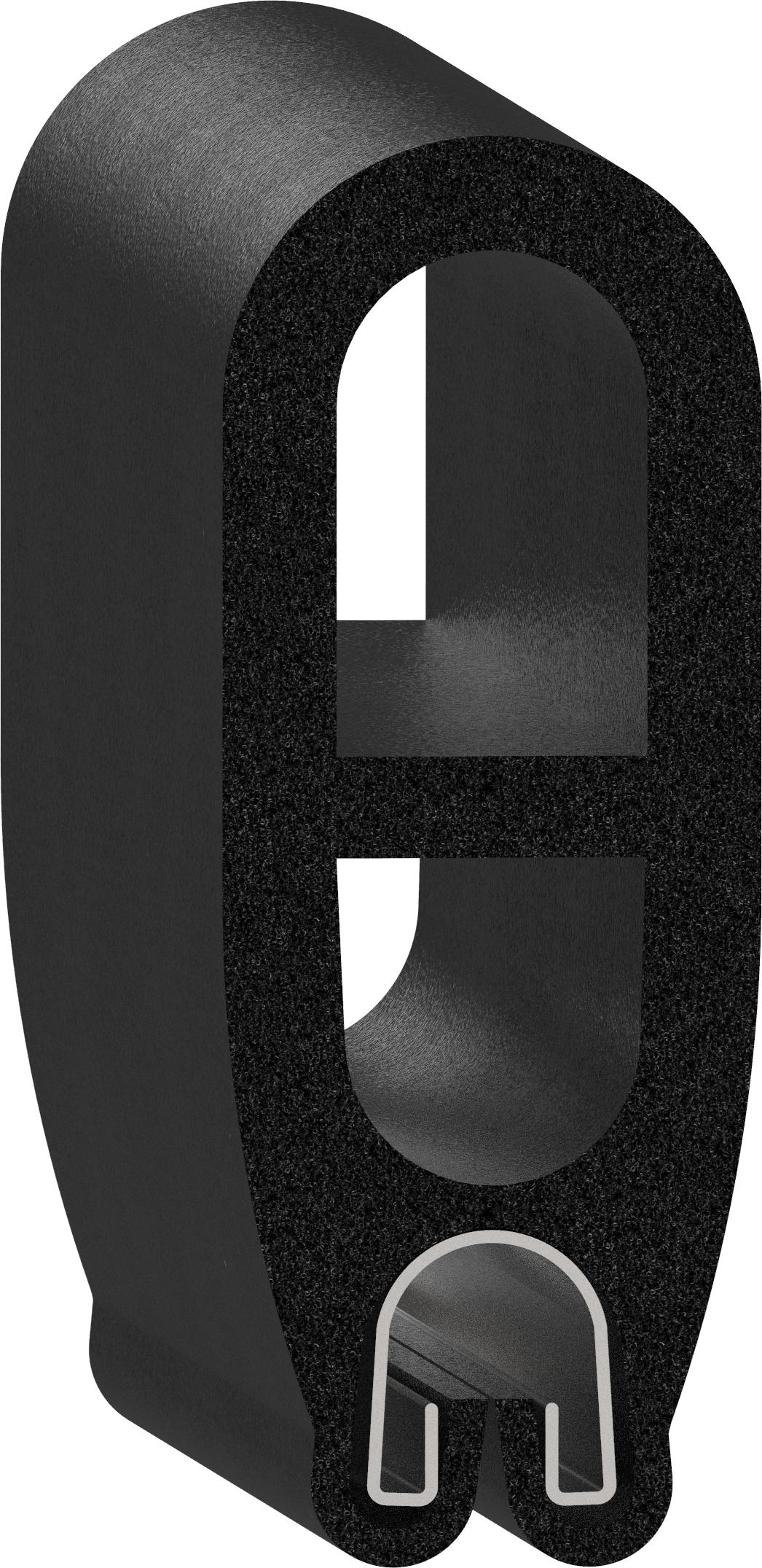 Uni-Grip part: SD-172