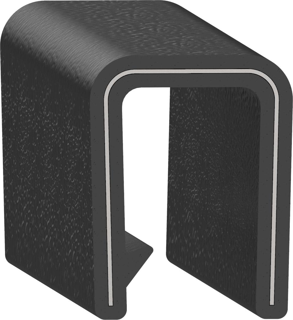 Uni-Grip part: SD-1875