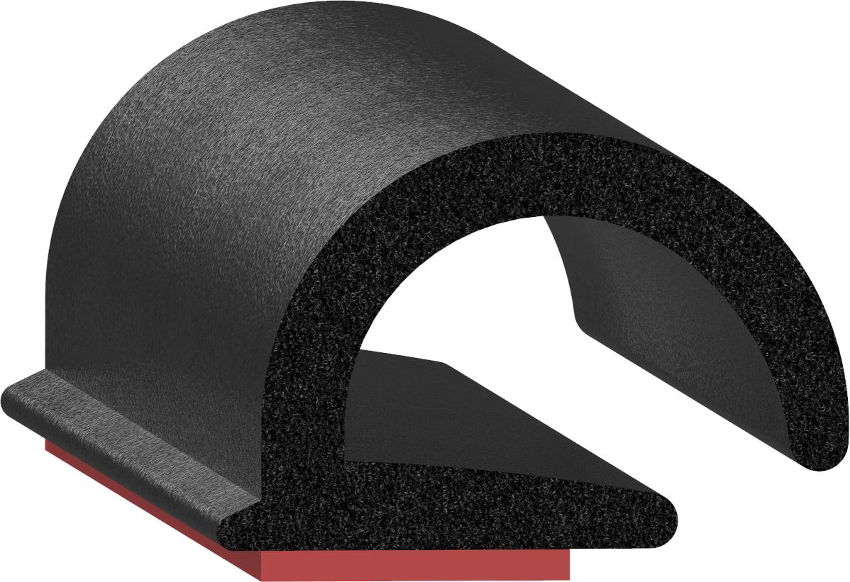 Uni-Grip part: SD-198-T