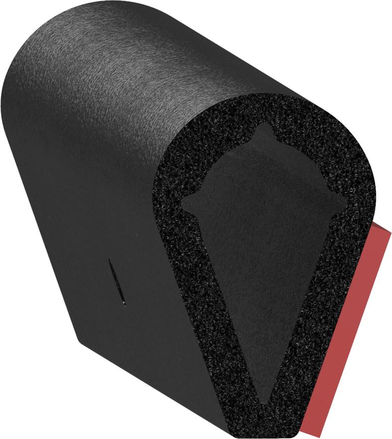 Uni-Grip part: SD-202-T