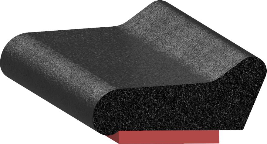 Uni-Grip part: SD-208-T