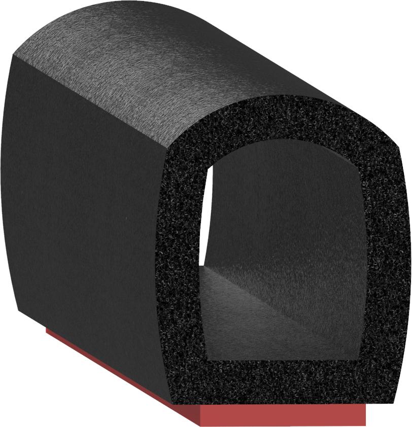 Uni-Grip part: SD-210-T