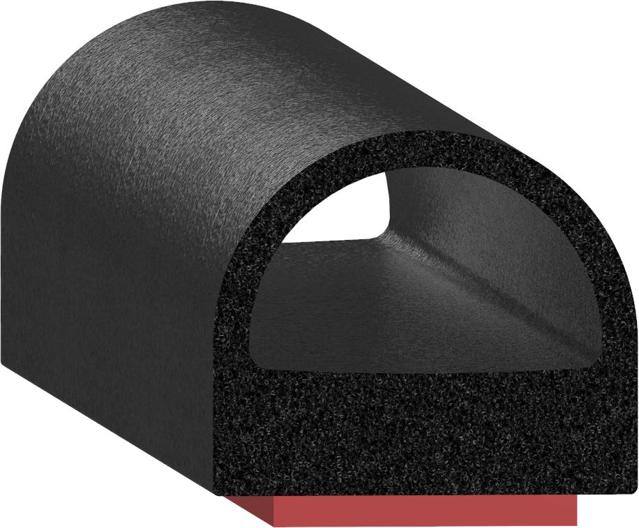 Uni-Grip part: SD-212-T