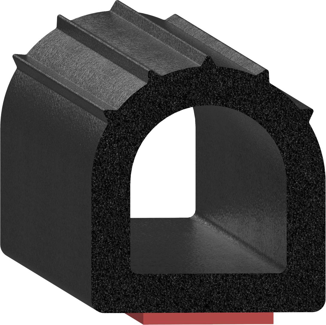 Uni-Grip part: SD-213-T