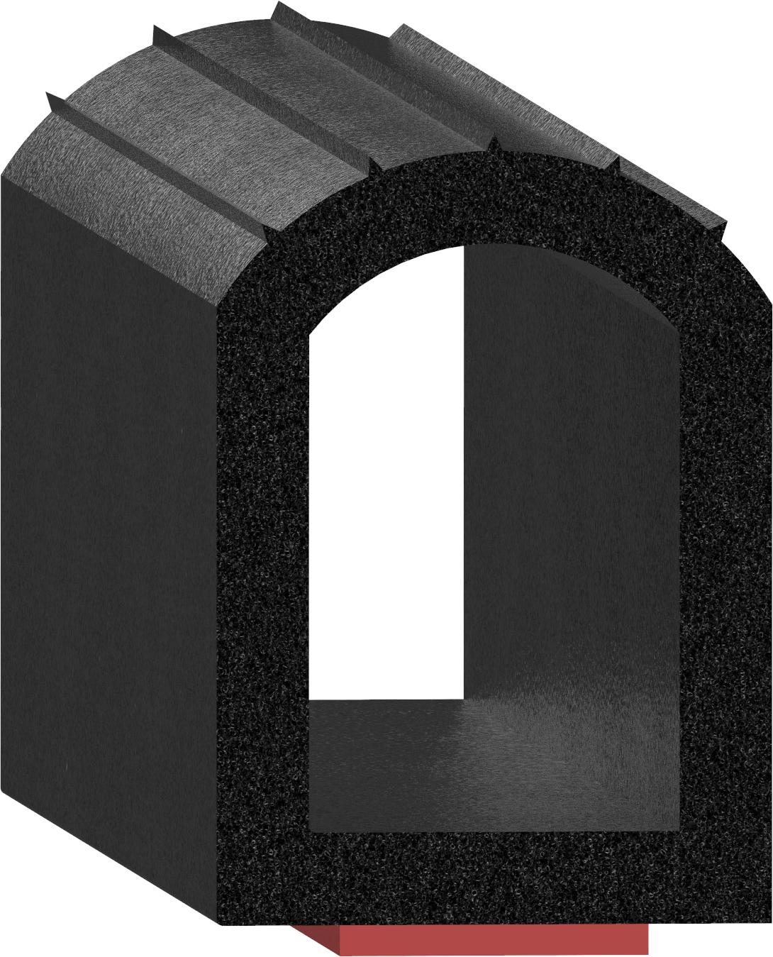 Uni-Grip part: SD-2133-T