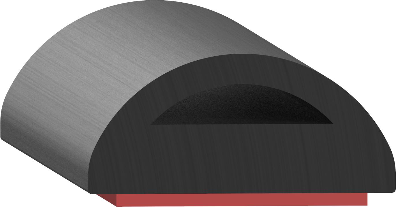 Uni-Grip part: SD-214-DRT