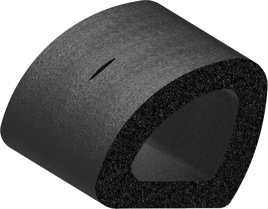 Uni-Grip part: SD-217