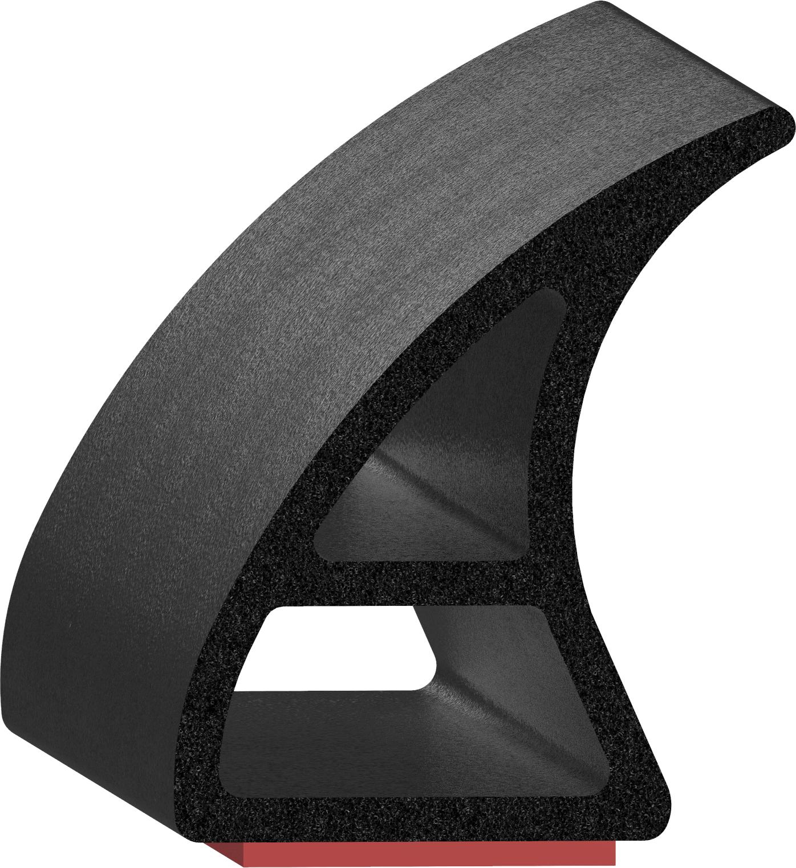 Uni-Grip part: SD-224-T