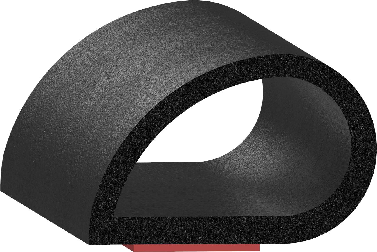 Uni-Grip part: SD-225-T