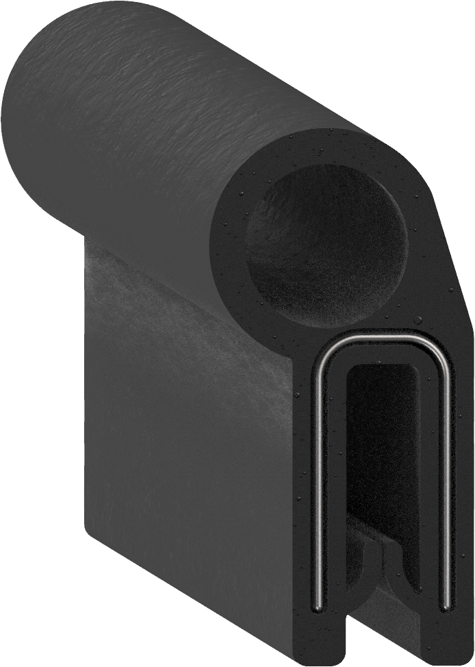 Uni-Grip part: SD-236-G