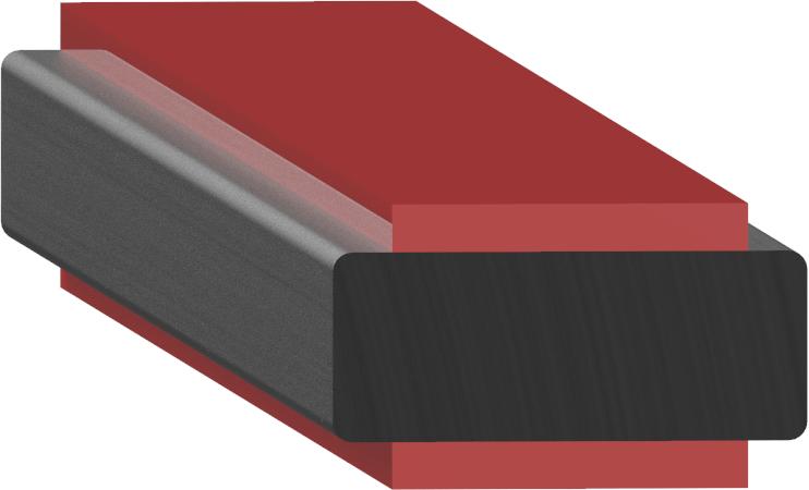 Uni-Grip part: SD-242-DT