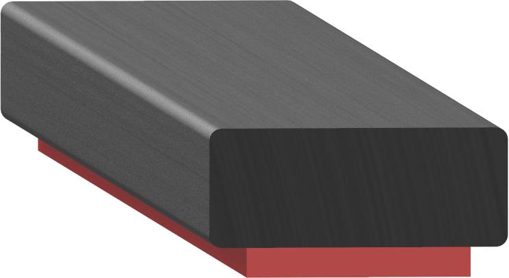 Uni-Grip part: SD-242-T