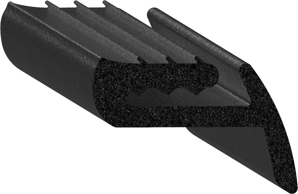 Uni-Grip part: SD-248
