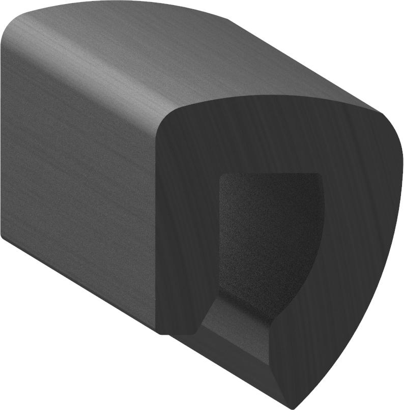 Uni-Grip part: SD-251
