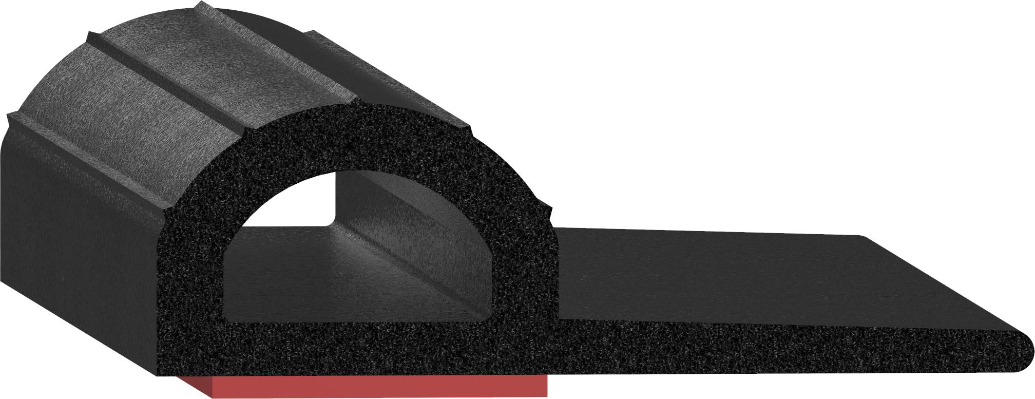 Uni-Grip part: SD-268-T