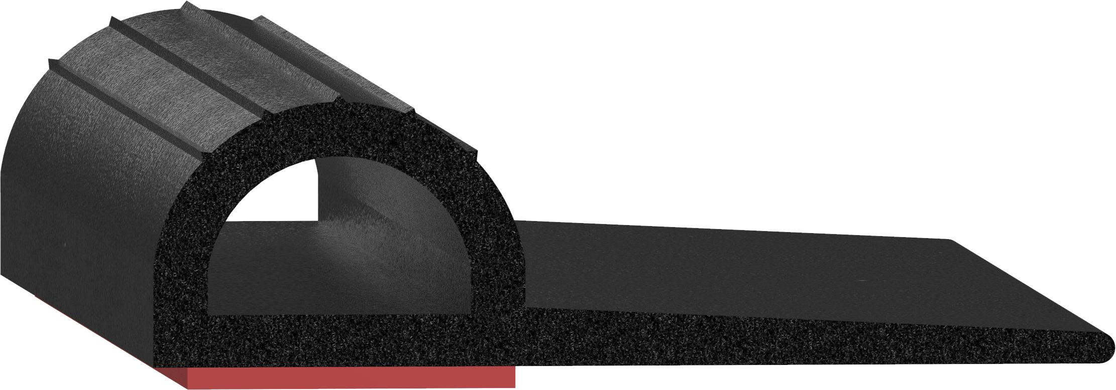 Uni-Grip part: SD-269-T
