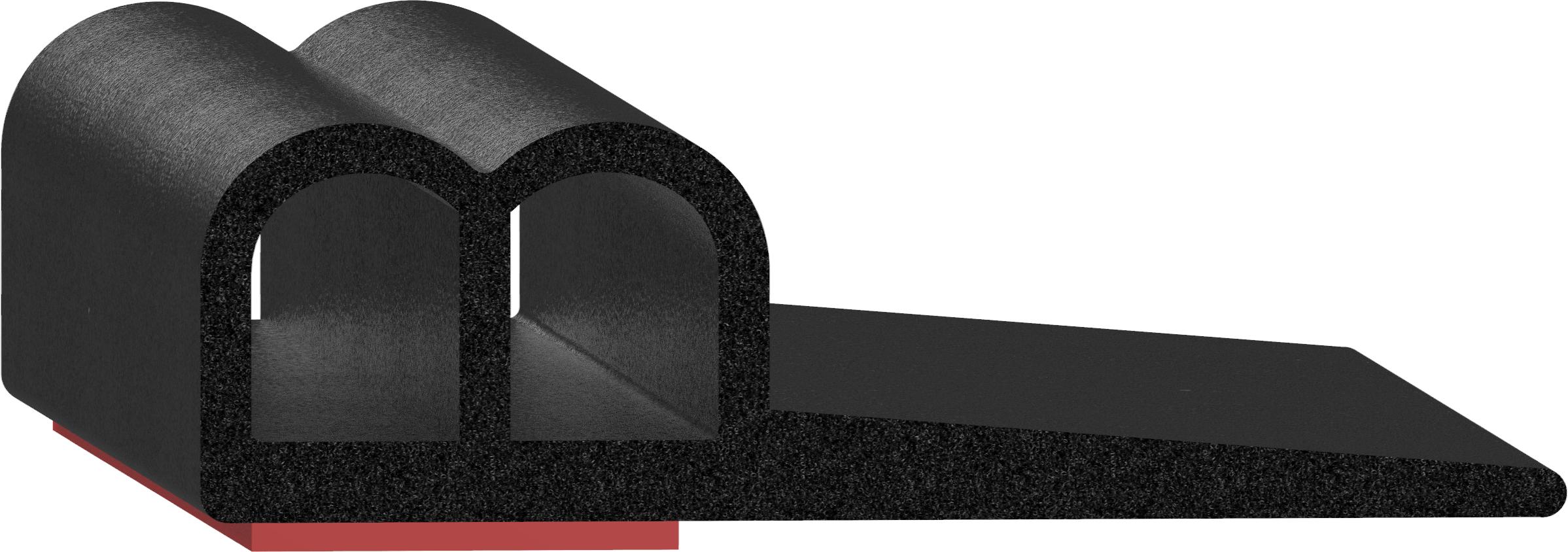 Uni-Grip part: SD-271-T