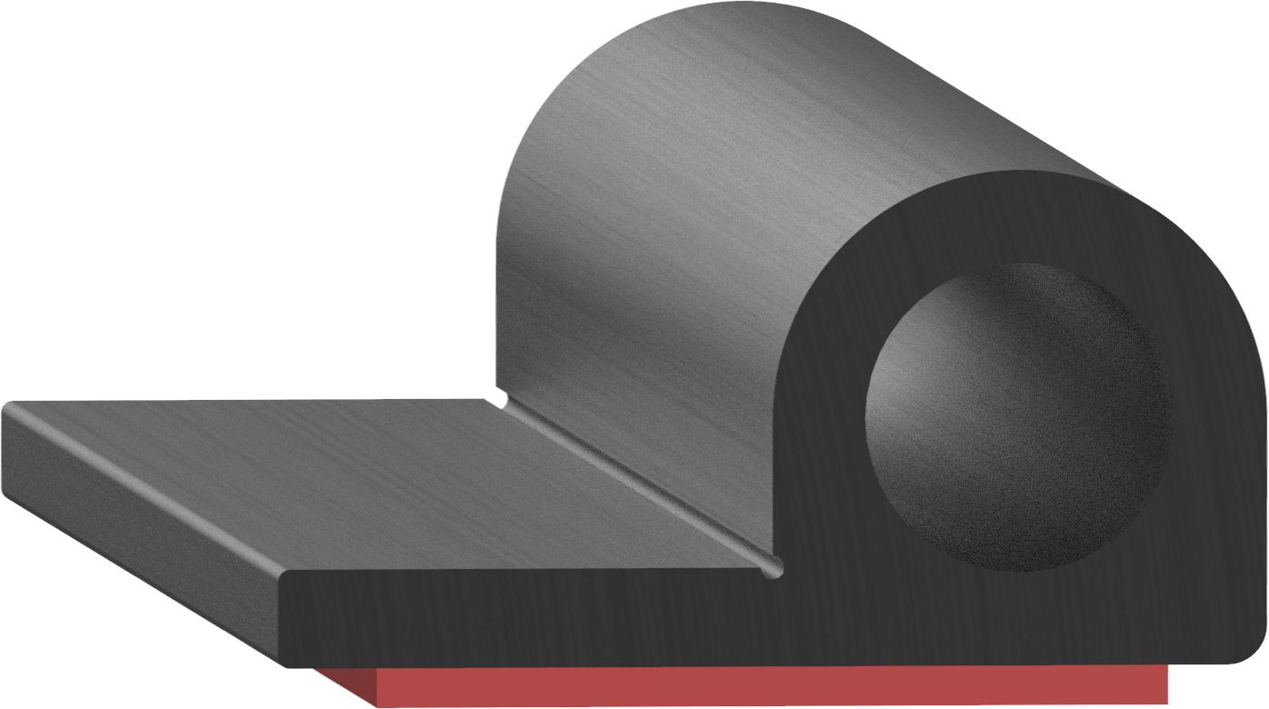 Uni-Grip part: SD-272-T
