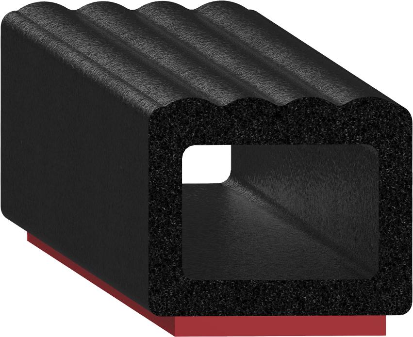 Uni-Grip part: SD-299-T