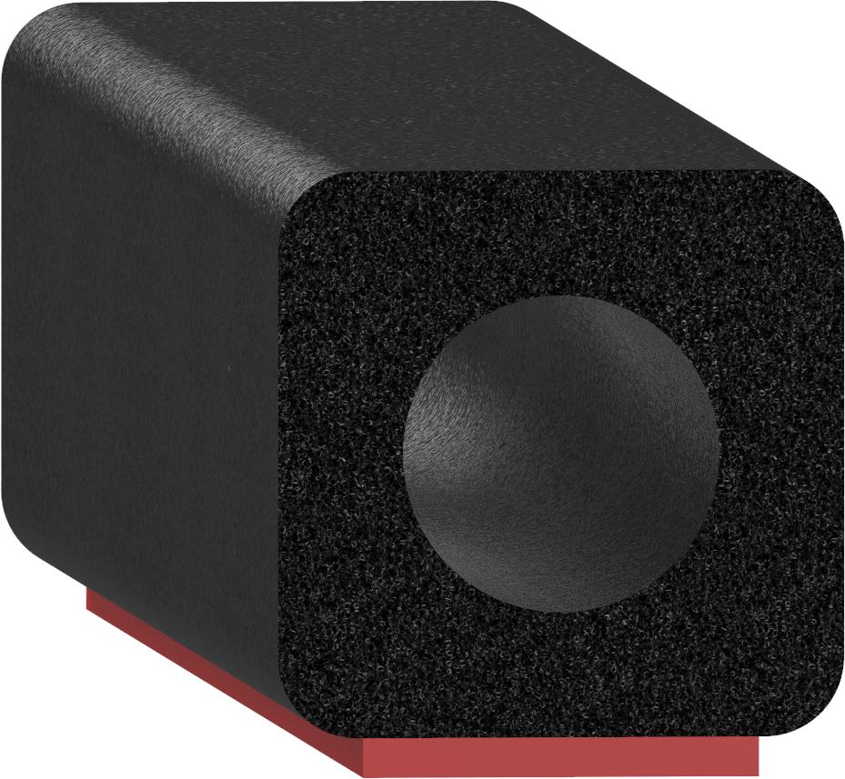 Uni-Grip part: SD-300-T