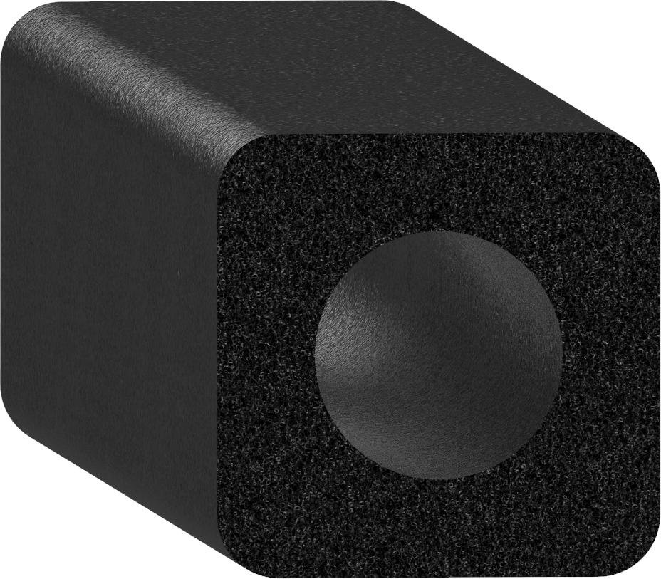 Uni-Grip part: SD-300