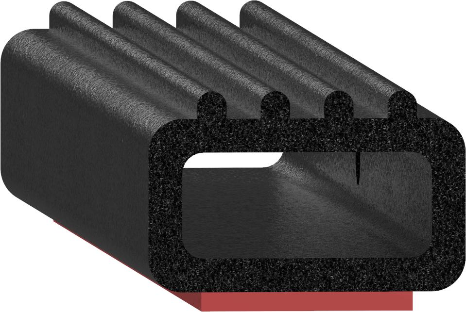 Uni-Grip part: SD-301-T