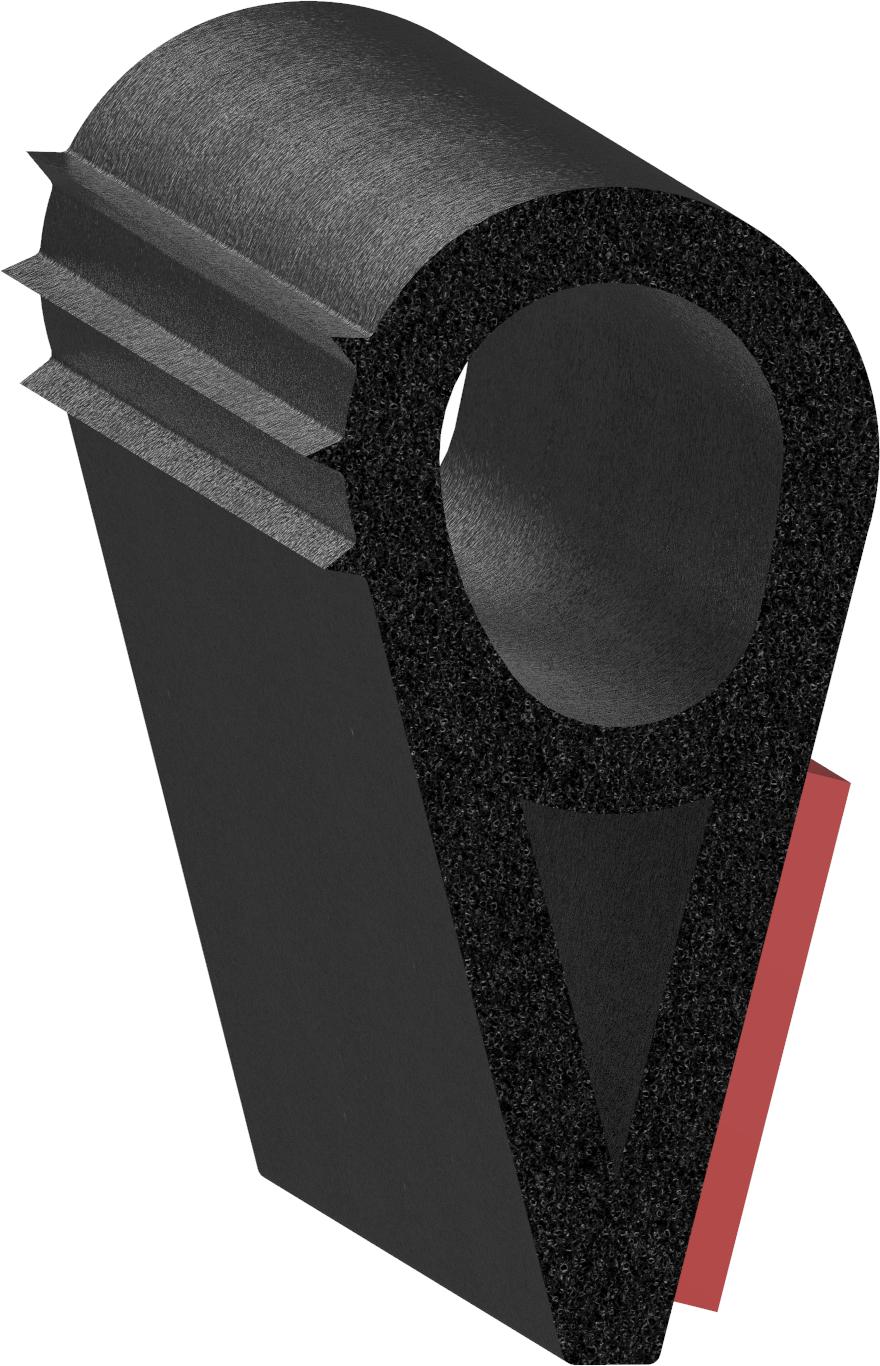 Uni-Grip part: SD-302-T