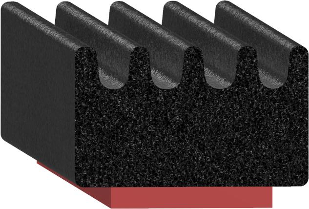 Uni-Grip part: SD-303-T