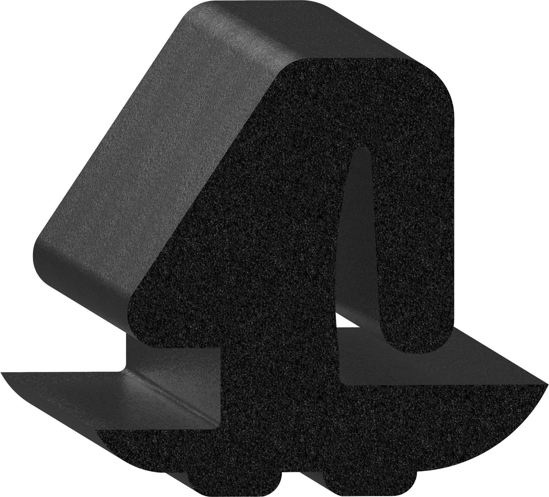 Uni-Grip part: SD-311
