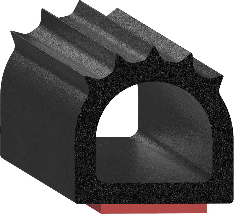 Uni-Grip part: SD-313-T