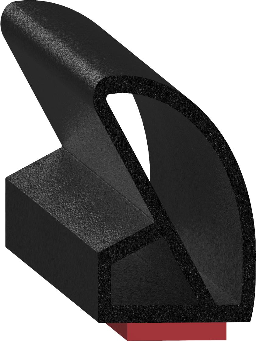 Uni-Grip part: SD-315-T