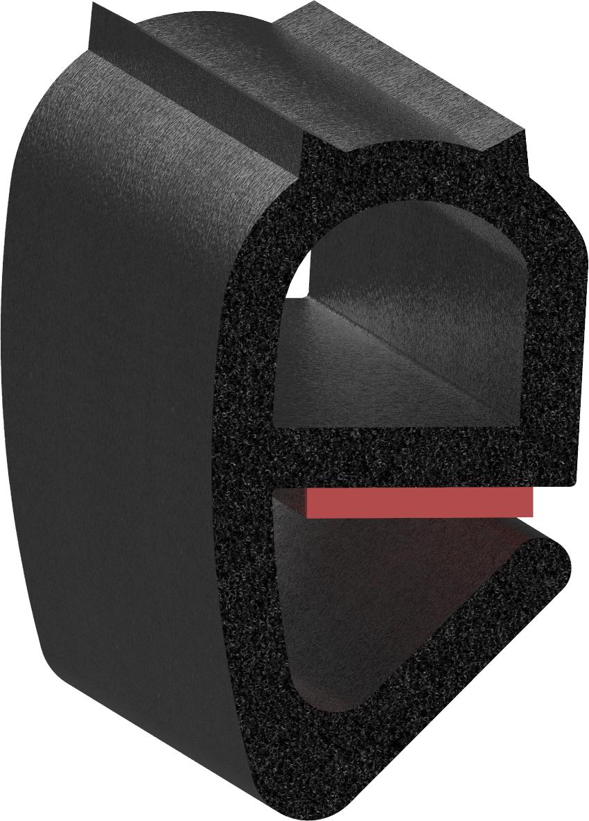 Uni-Grip part: SD-318-T