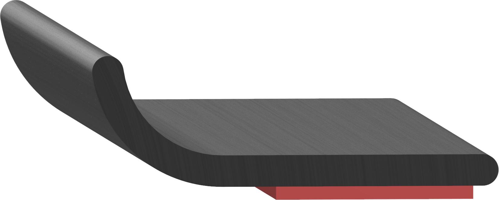 Uni-Grip part: SD-319-T