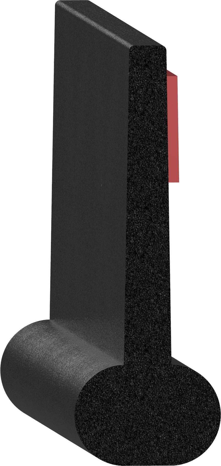 Uni-Grip part: SD-321-T