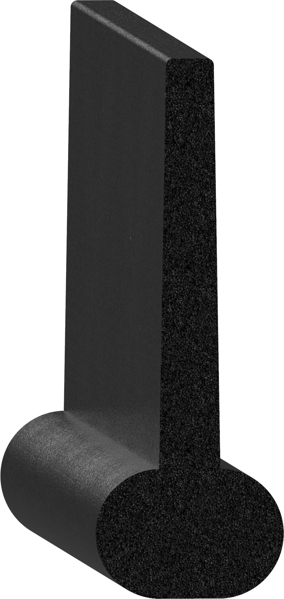 Uni-Grip part: SD-321