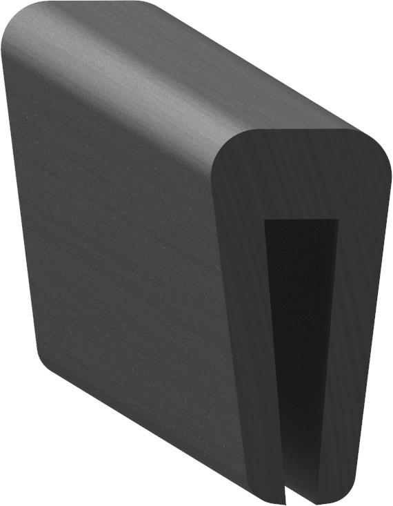 Uni-Grip part: SD-332