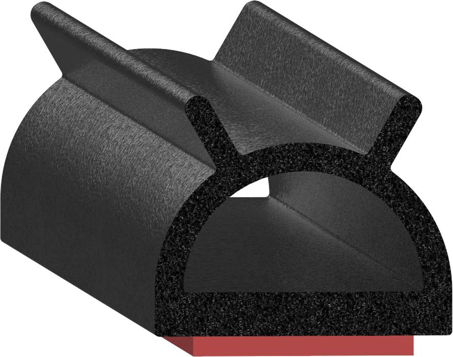 Uni-Grip part: SD-333-T