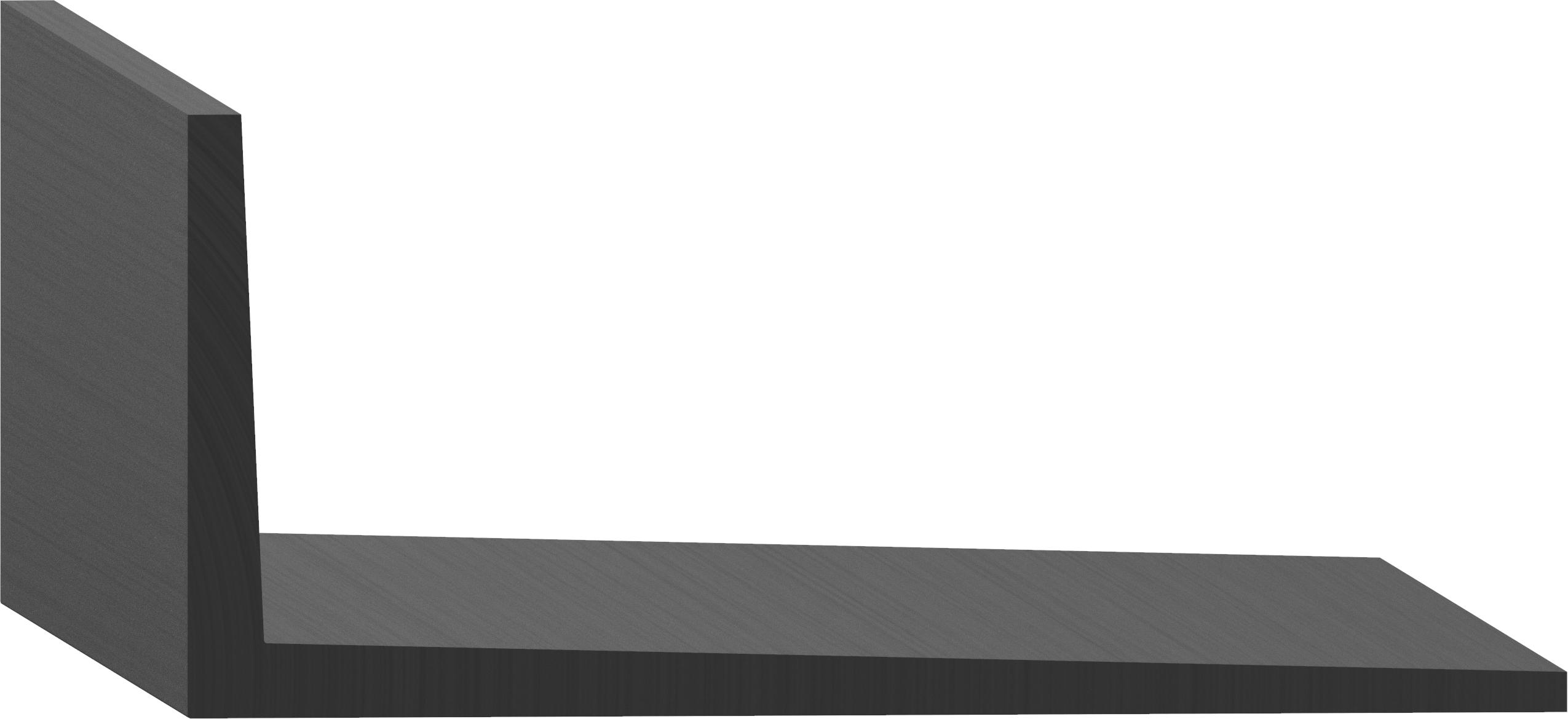 Uni-Grip part: SD-337-5