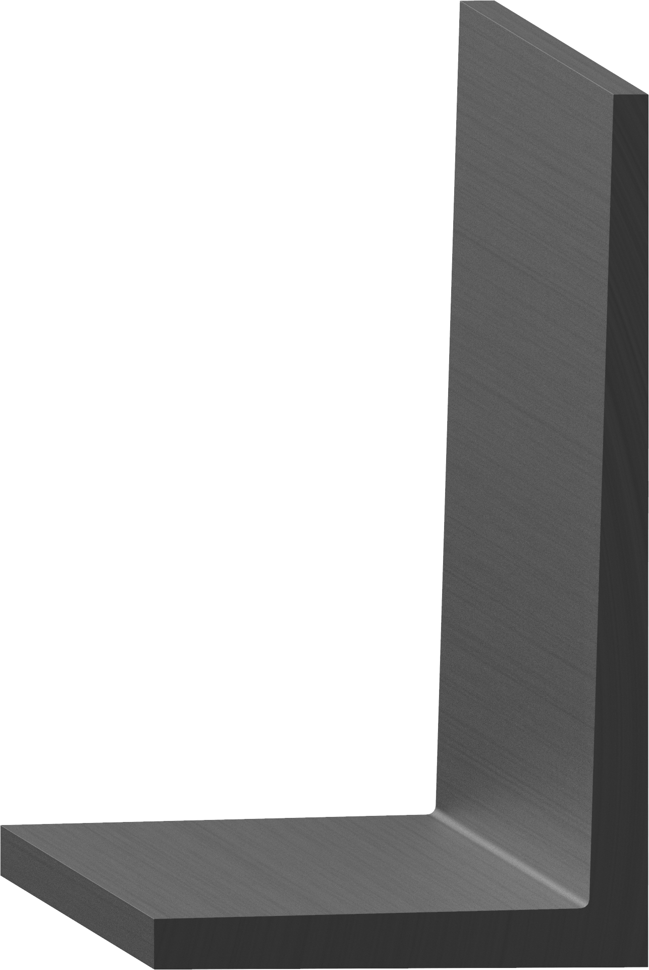 Uni-Grip part: SD-337