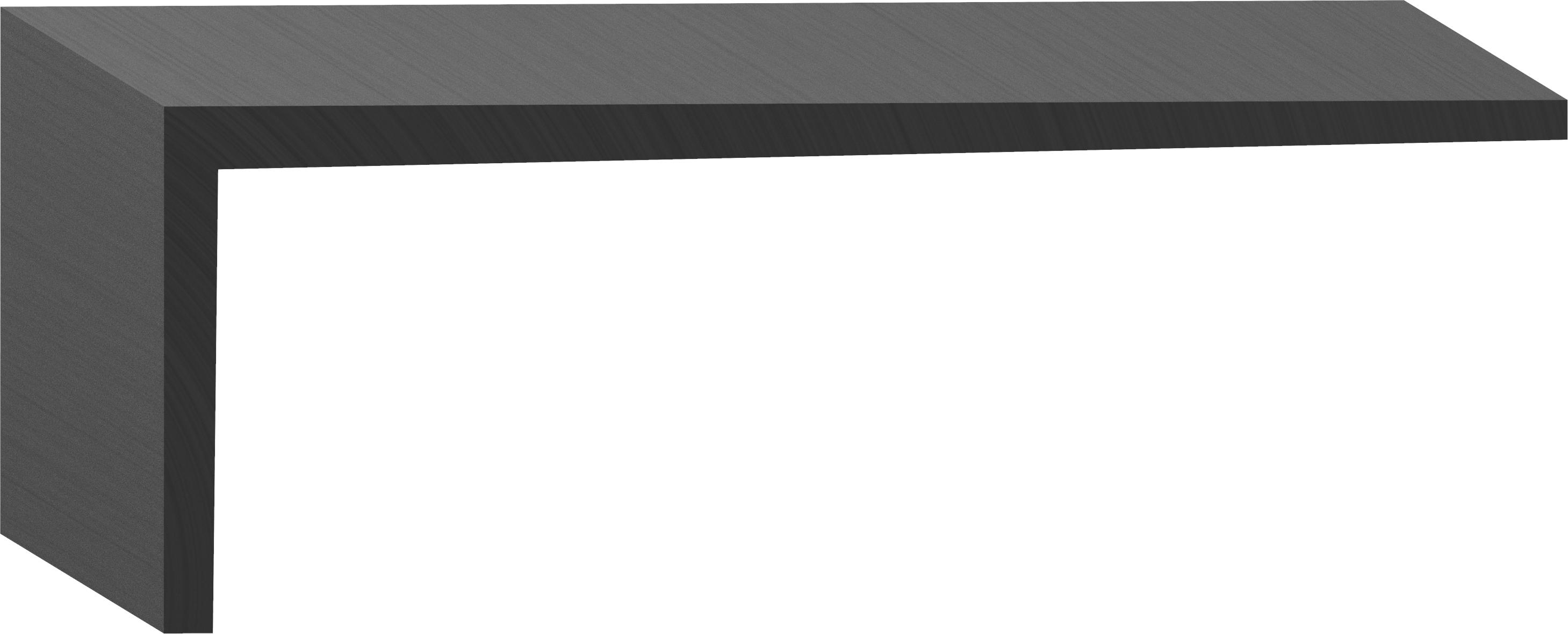 Uni-Grip part: SD-338