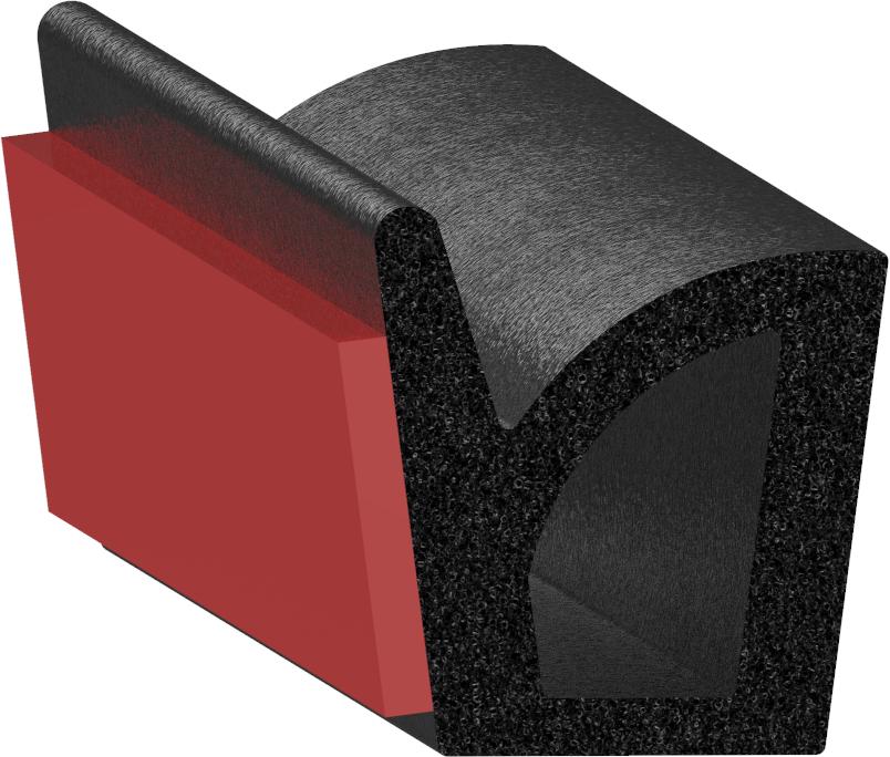 Uni-Grip part: SD-347-T