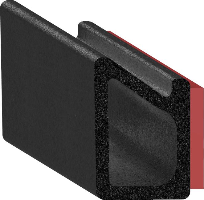Uni-Grip part: SD-350-T