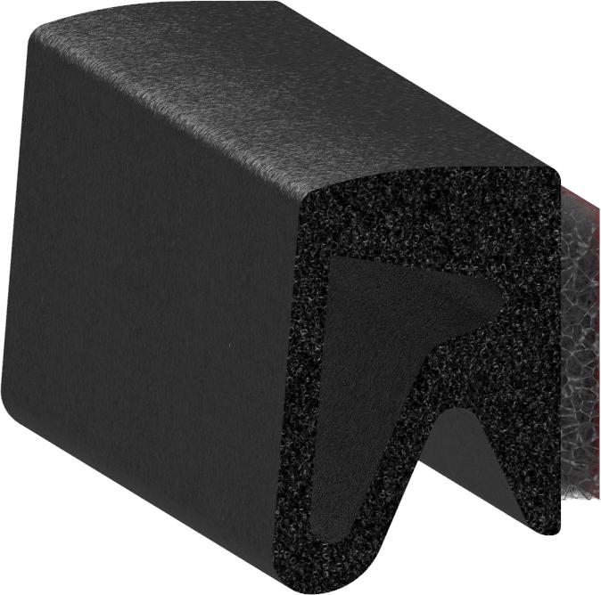 Uni-Grip part: SD-352 IT